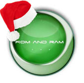 Rom and Ram